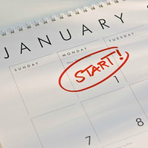 new-years-resolutions (1)