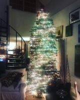 Photo Dec 28, 6 39 00 PM